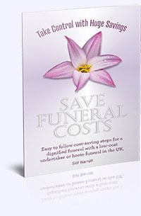 Save Funeral Costs